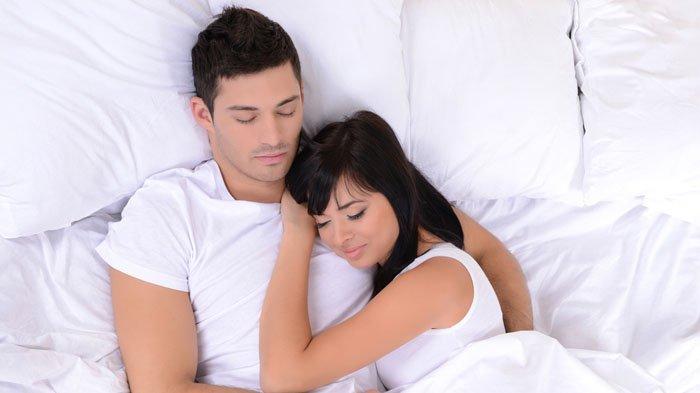 Ternyata Perempuan Butuh Waktu Tidur Lebih Banyak dari Pria, Begini Penjelasan Ahli