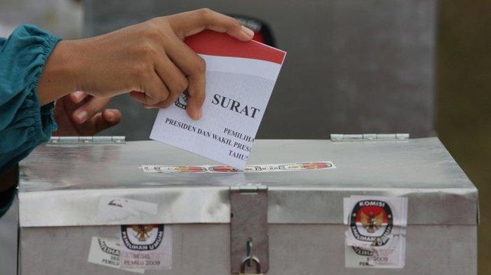 ilustrasi-pemilu-2009.jpg