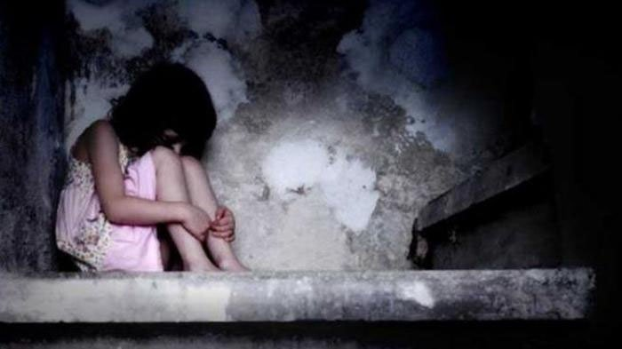 Seperti Tersihir, 3 Gadis Muda Diperdaya Dukun Palsu, Tak Sadar Telah Pegang Alat Kelamin Pelaku