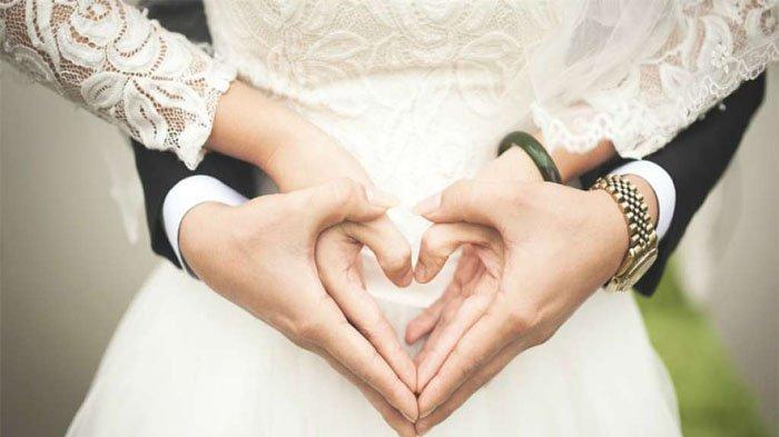 Viral Curhat Suami Heran Uangnya Tak Pernah Habis Justru Setelah Semua Gaji Diberikan ke Istri