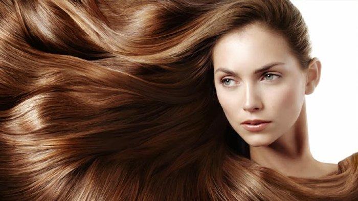Cukup 5 Menit Membuat Rambutmu Wangi Sepanjang Hari, Penasaran? Yuk Simak Cara Mudahnya