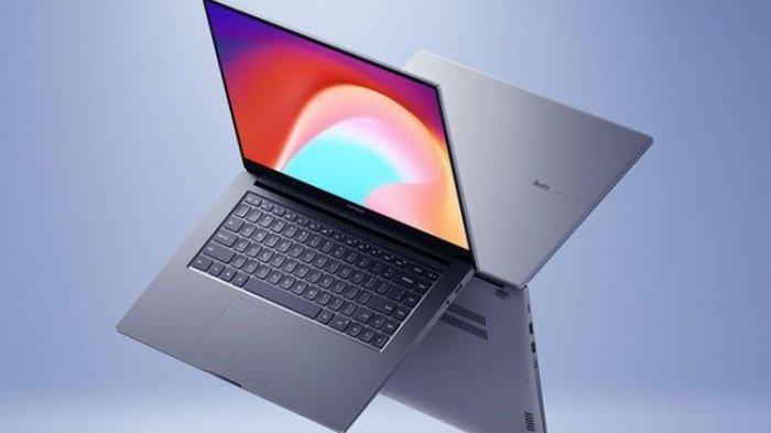 Xiaomi Rilis Laptop Barunya, Ini Spesifikasi Serta Harga dari RedmiBook dengan 3 Varian Ukuran