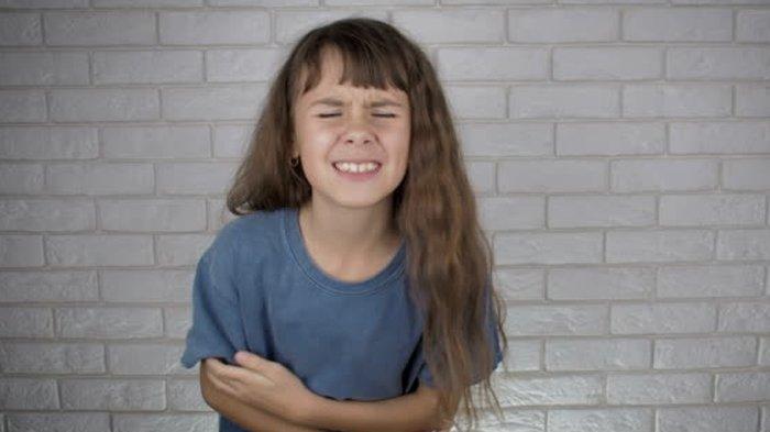 6 Hal yang Perlu Diketahui Saat Alami Menstruasi Pertama, Jangan Panik!