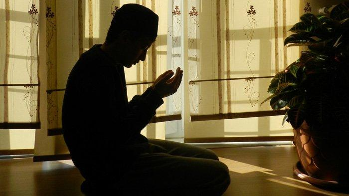 Bacaan Dzikir setelah Salat Sesuai Anjuran Rasulullah, Amalkan Terutama pada Ramadhan 2021