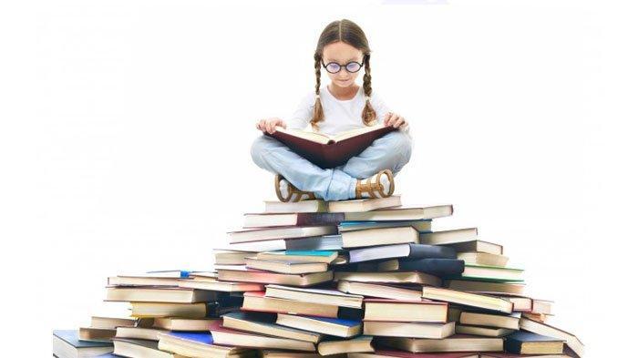 KUNCI JAWABAN Buku Tematik Kelas 4 SD Tema 9 Halaman 22 23 25 26 Mengapa Kita Harus Berhemat Energi?