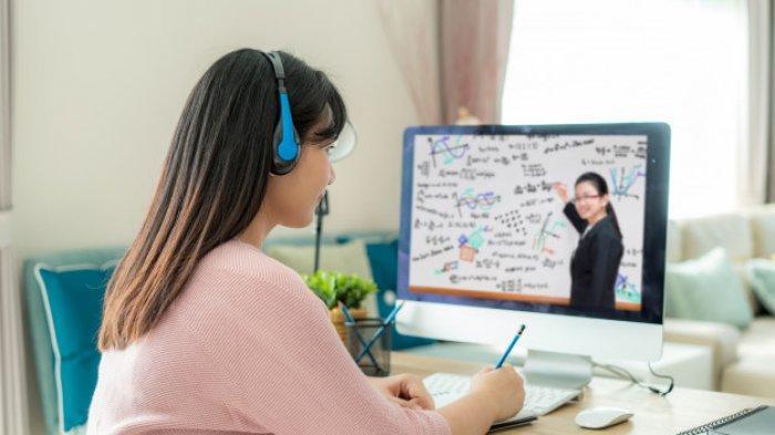 Jadwal dan Link Live Streaming Belajar di TVRI Rabu 19 Agustus 2020, Merayakan Kemerdekaan