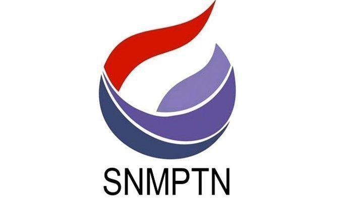 SNMPTN.