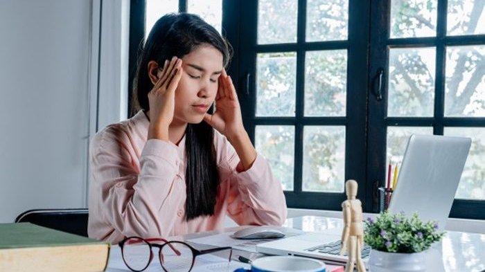 6 Kegiatan Positif ini Bisa Bantu Mengurangi Stres, Yuk Coba di Rumah!