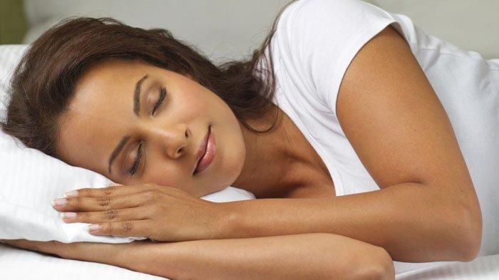 Kenapa Perlu Membersihkan Ranjang Sebelum Tidur? Ini 7 Anjuran Rasulullah SAW Sebelum Terlelap