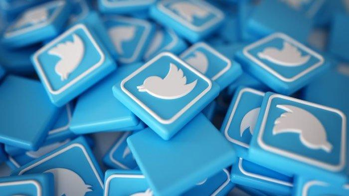 Tips Twitter terhindar dari hacker