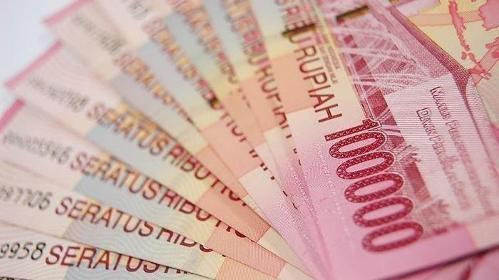 Ilustrasi Uang bantuan UMKM - Bantuan Rp 1.2 Juta dari pemerintah sudah cair, segera cek melalui banpresbpum.id atau eform.bri.co.id/bpum, berikut cara mencairkan dananya.