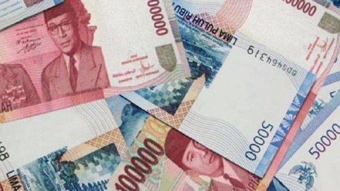 Cara & Syarat Dapat Santunan Rp 600 Ribu Selama 4 Bulan Bagi Pekerja Swasta Bergaji Bawah Rp 5 Juta