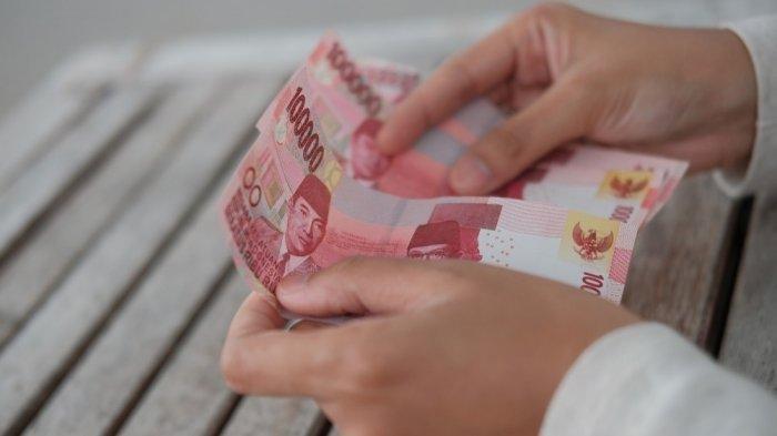 Bantuan Subsidi Upah Telah Disalurkan, Menaker Kunjungi Penerima Subsidi di Beberapa Kota