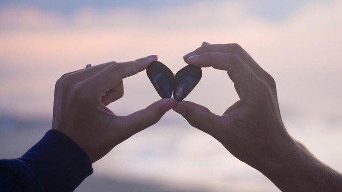 Lagi Bokek? Simak 5 Tips Rayakan Valentine Bareng Pasangan Hemat dan Bikin Lengket