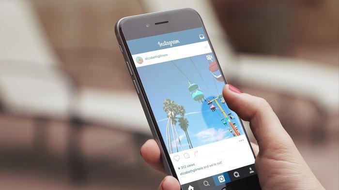 Cara Download Video Instagram Nggak Pakai Ribet, Yuk Intip Tipsnya!