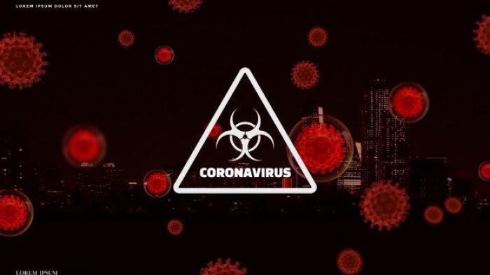 Ada 867 Ribu Kasus Covid-19 di Prancis, Simak UPDATE Corona Dunia Minggu 18 Oktober 2020
