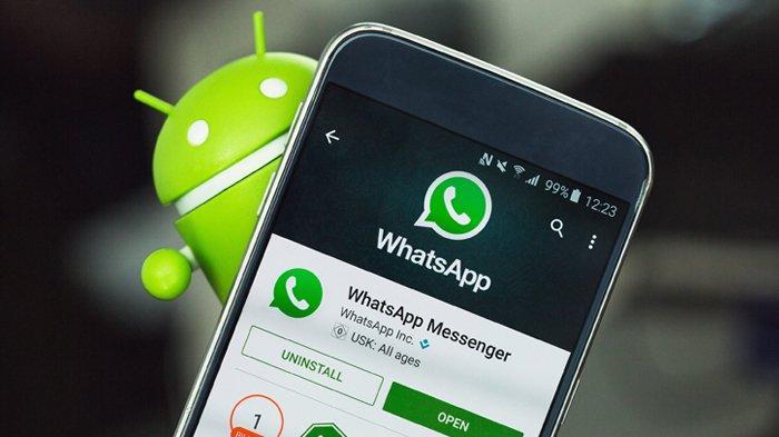 Trik WhatsApp Terlihat Centang Satu Oleh Orang Lain, Padahal Sudah Dibaca, 'Seolah Sedang Offline'