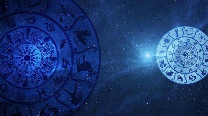 ilustrasi-zodiak-7.jpg