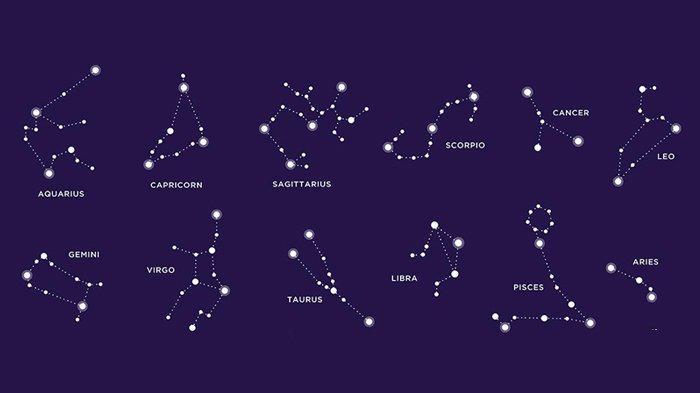 ilustrasi-zodiak-9.jpg