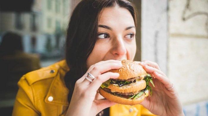 5 Zodiak Ini Paling Doyan Makan & Hobi Kulineran, Termasuk Taurus Tak Ingin Ketinggalan Tren Baru