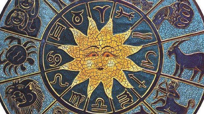 Ramalan Zodiak Kesehatan & Karir Senin 21 Januari 2019: Gemini Hati-hati Bicara, Virgo Produktif