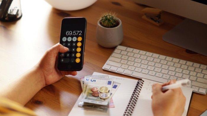 Atur Keuangan Lebih Baik Lagi, Hindari 7 Kesalahan Ini: Jangan Lupa Catat Pengeluaran