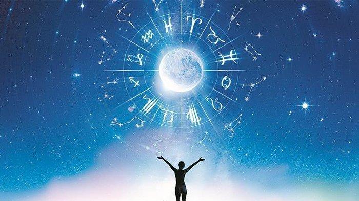 Ramalan Zodiak Minggu Ini 17 Hingga 23 Maret 2019 - Leo Jaga Pola Makan, Aquarius Kendalikan Emosimu