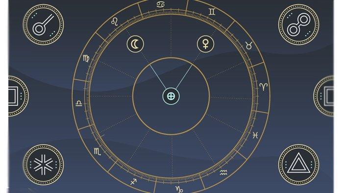 Ramalan Zodiak Karir & Kesehatan Jumat 25 Januari 2019: Aries PD Abis, Taurus Drop, Aquarius Insom