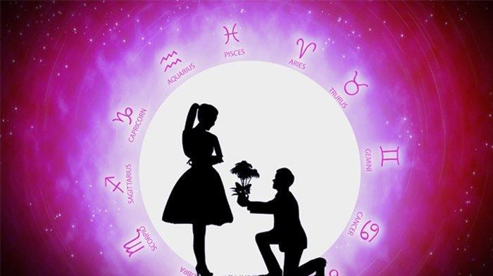 Ramalan Zodiak Cinta Jumat, 11 Januari 2019: Asmara Cancer Menyenangkan, Pisces Fokus pada Hubungan