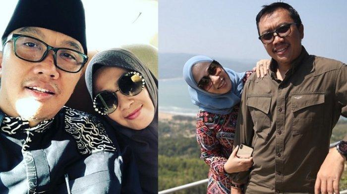 Beda Postingan Istri Imam Nahrawi Sebelum & Sesudah Suami Jadi Tersangka KPK, dari Ceria Jadi Sendu