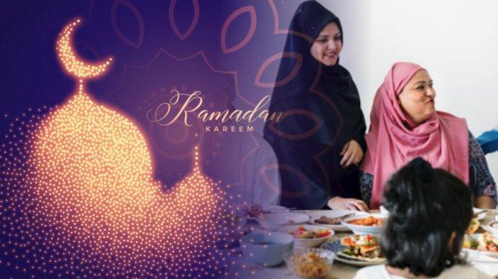 LINK Download Jadwal Puasa Ramadhan 2021 Seluruh Kabupaten/Kota di Indonesia, Super Lengkap!