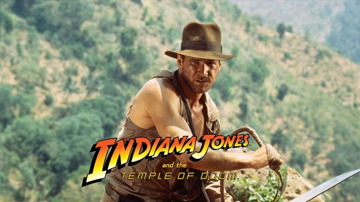 Sinopsis Film Indiana Jones and the Kingdom of the Crystal Skull, Malam Ini di Trans TV 21.30 WIB!