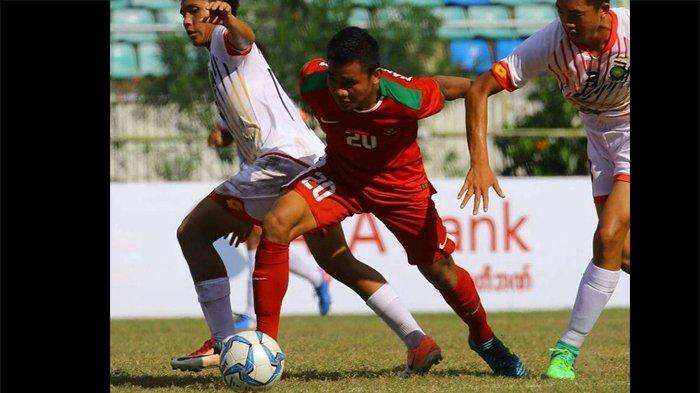 Hasil Indonesia VS Brunei Timnas Menang 8-0, Netizen Ribut di Postingan Akun PSSI Gara-gara Hal Ini!