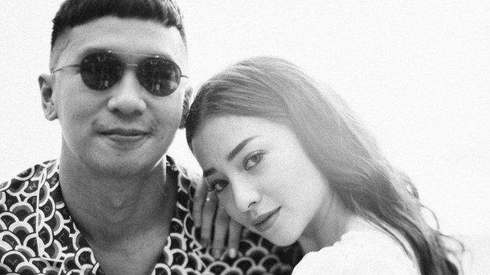 Terkendala Pandemi, Indra Priawan dan Nikita Willy Bocorkan Nasib Resepsi, Hotel Sudah Dibayar Lunas