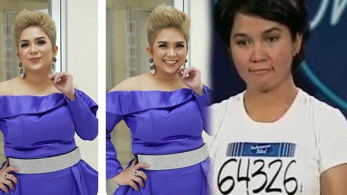 Ingat Joy Tobing, Penyanyi Pertama Juarai Indonesian Idol Tapi Akhirnya Didepak? Ini Kabar Barunya