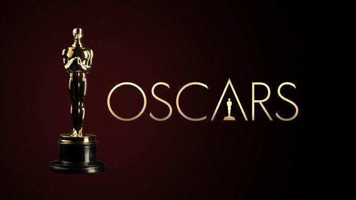 Film Minari Masuk 6 Kategori di Piala Oscar 2021, Ini Daftar Lengkap Nominasi Academy Awards ke-93