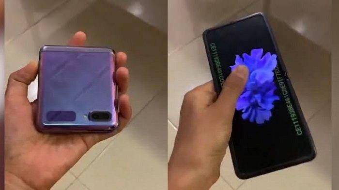 4 Produk Samsung yang Rilis Bulan Agustus 2021, Galaxy Z Fold 3 hingga Earbuds 2