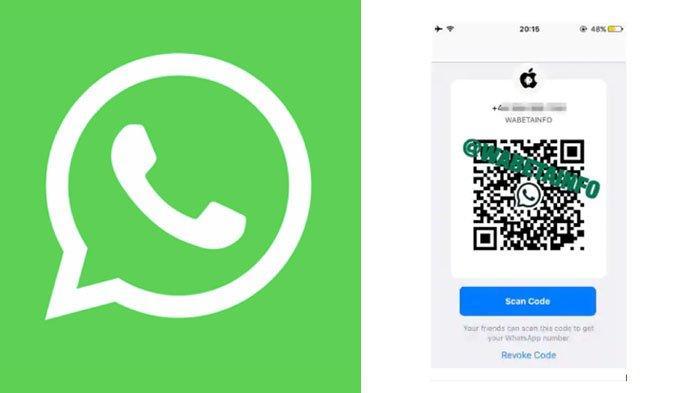Ini Cara Membuka WhatsApp di Laptop dan PC, Bisakah Tanpa Gunakan HP atau Scan Barcode?