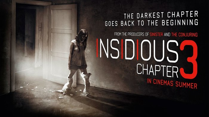 insidious-chapter-3_20161129_180518.jpg