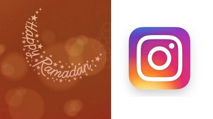 Instagram Rayakan Ramadan 2019 dengan Merilis Stiker dan Filter Untuk Stories Berjudul Lantern