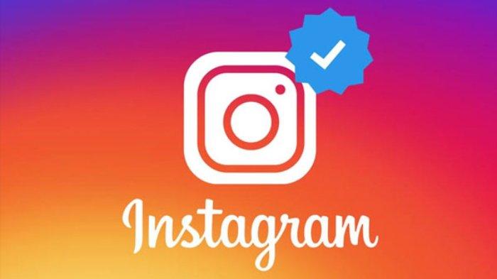 Cara Minta Tanda Verifikasi 'Centang Biru' untuk Akun Instagram
