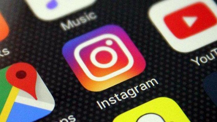 Begini Cara Download Video dan Foto Instagram Lewat HP, Ternyata Tidak Perlu Instal Aplikasi!