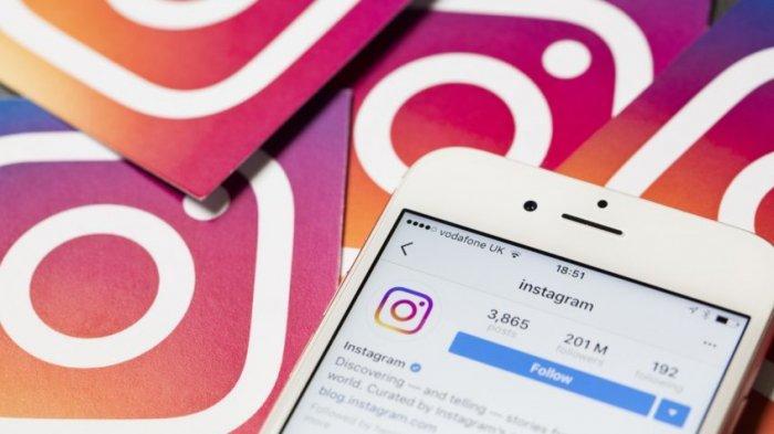 Instagram Eror, Ternyata Hanya Pengguna Android yang Tak Bisa Mengakses