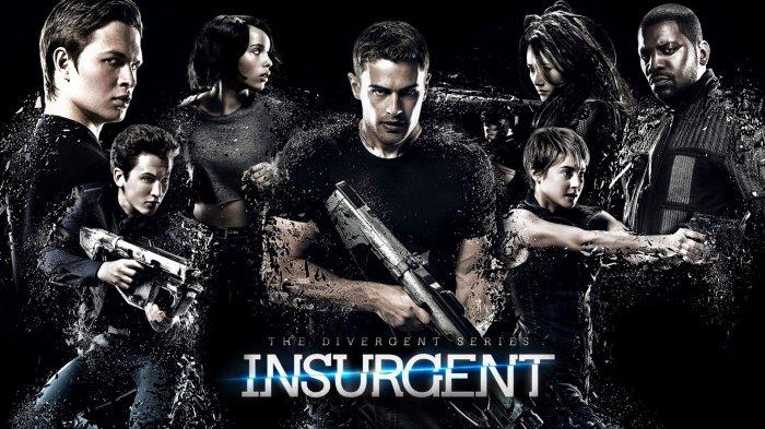 insurgent_20161125_081107.jpg