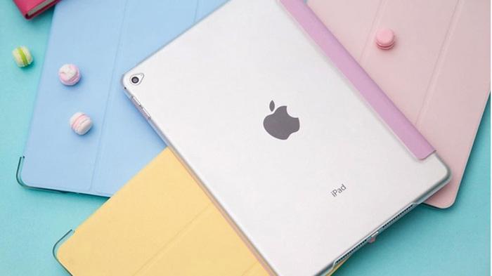 KABAR Baik Pengguna Tablet, WhatsApp Segera Meluncur di iPad & Tab Android, Ini Bocorannya