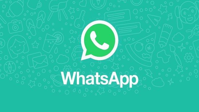 Uji Fitur Multi-Device, WhatsApp Bisa Aktif di 4 Perangkat Bersamaan: HP, Laptop, Dekstop & Tablet