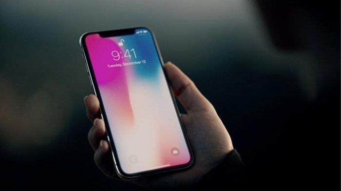 Hanya Berusia Setahun, iPhone X Stop Diproduksi Berbarengan dengan Rilis Resmi Ketiga Seri XS 2018