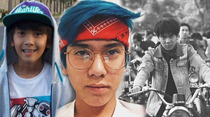 Film Dilan 1990 Diputar di Korea Indonesia Film Festival 2018, Iqbaal Ramadhan Bangga!