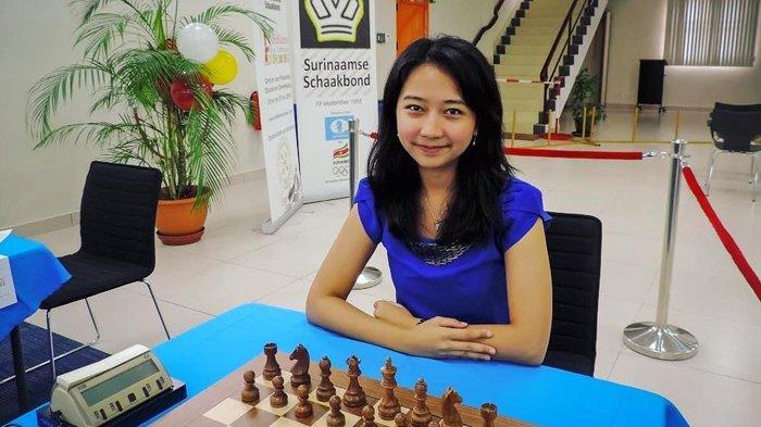 POPULER Alasan GM Irene Sukandar Minta Bayaran untuk Laga Lawan Dewa Kipas, 'Hargai Profesi Saya'