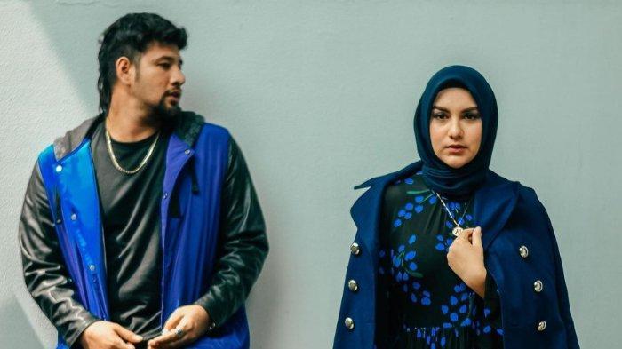 Sering Disebut Suami Takut Istri, Ammar Zoni Justru Tak Tersinggung, Alasannya Curi Perhatian